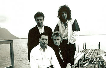 queen-montreux1988